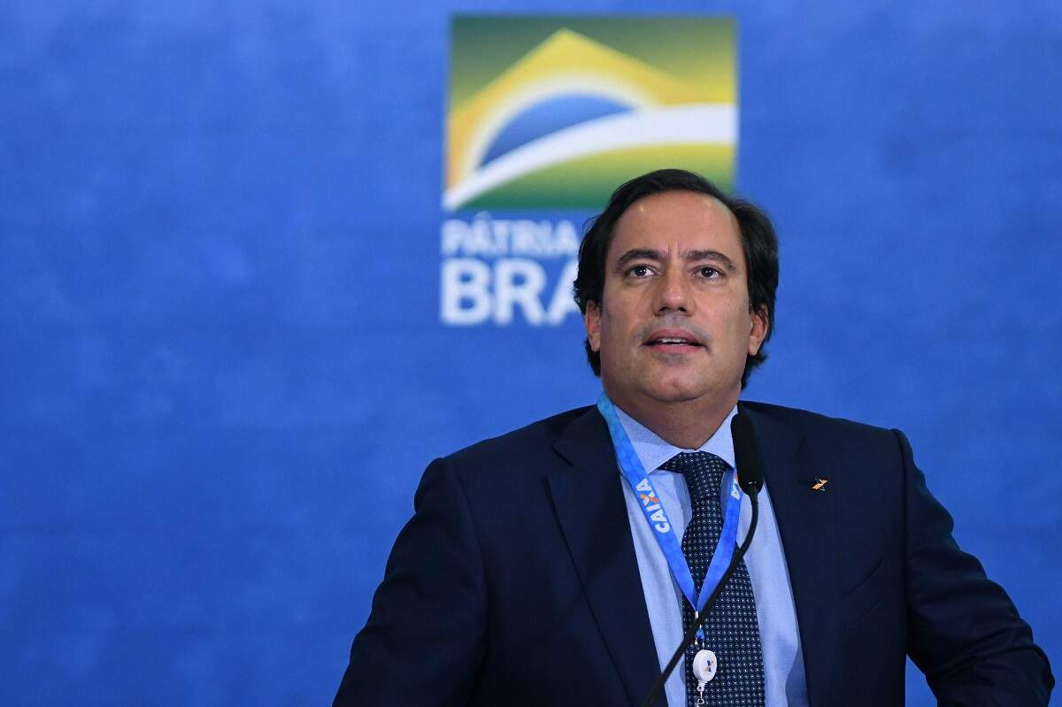 Procurador do TCU pede afastamento cautelar de presidentes da Caixa e do BB