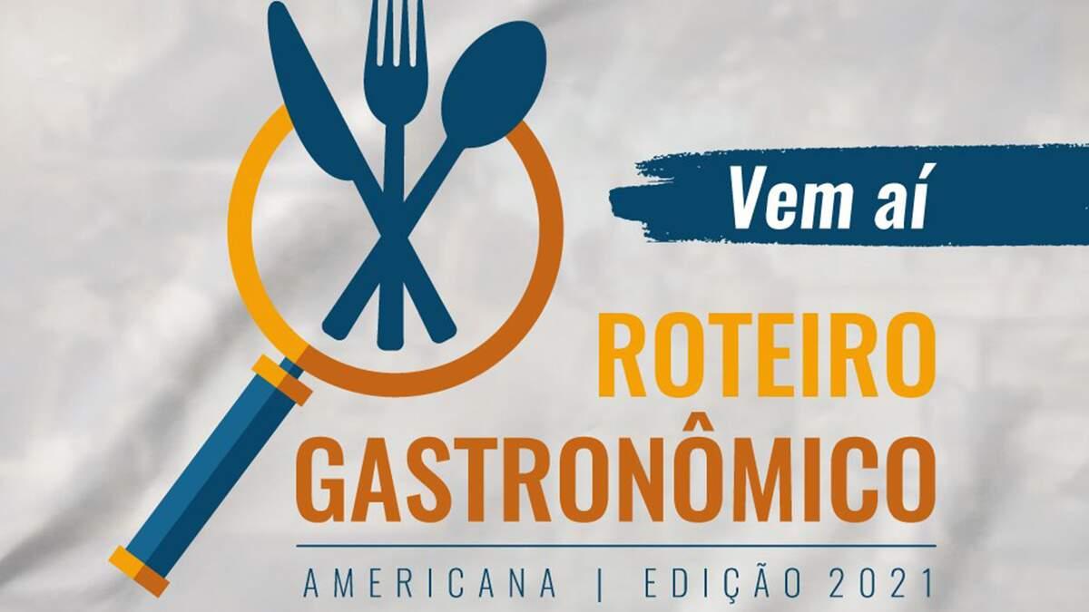 Em parceria com LIBERAL, Roteiro Gastronômico recebe inscrições até segunda