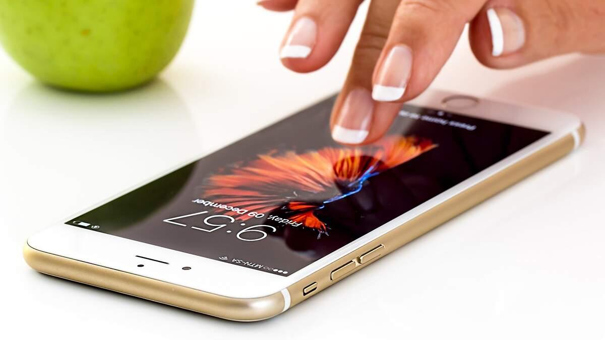 Veja dicas de como liberar espaço de armazenamento no celular