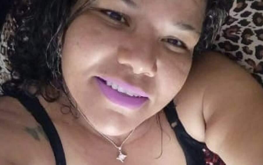 Mulher é assassinada pelo marido em Sumaré