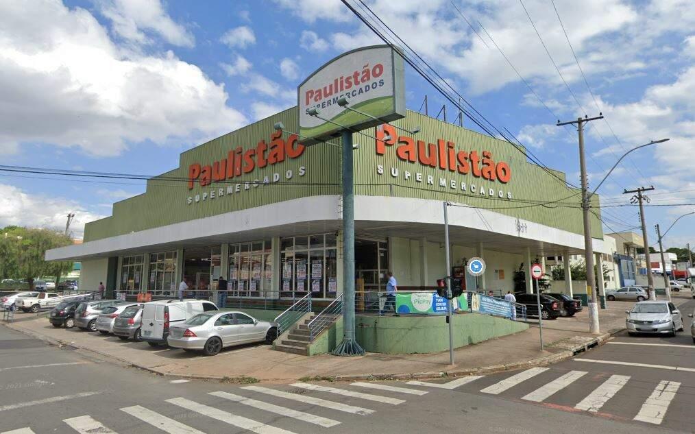 Com aquisição de lojas do Paulistão, Savegnago vai abrir 1.040 vagas de trabalho na região