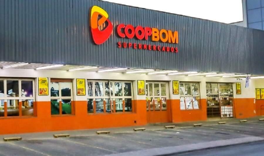 Novo supermercado vai gerar 130 vagas de emprego no São Jerônimo, em Americana